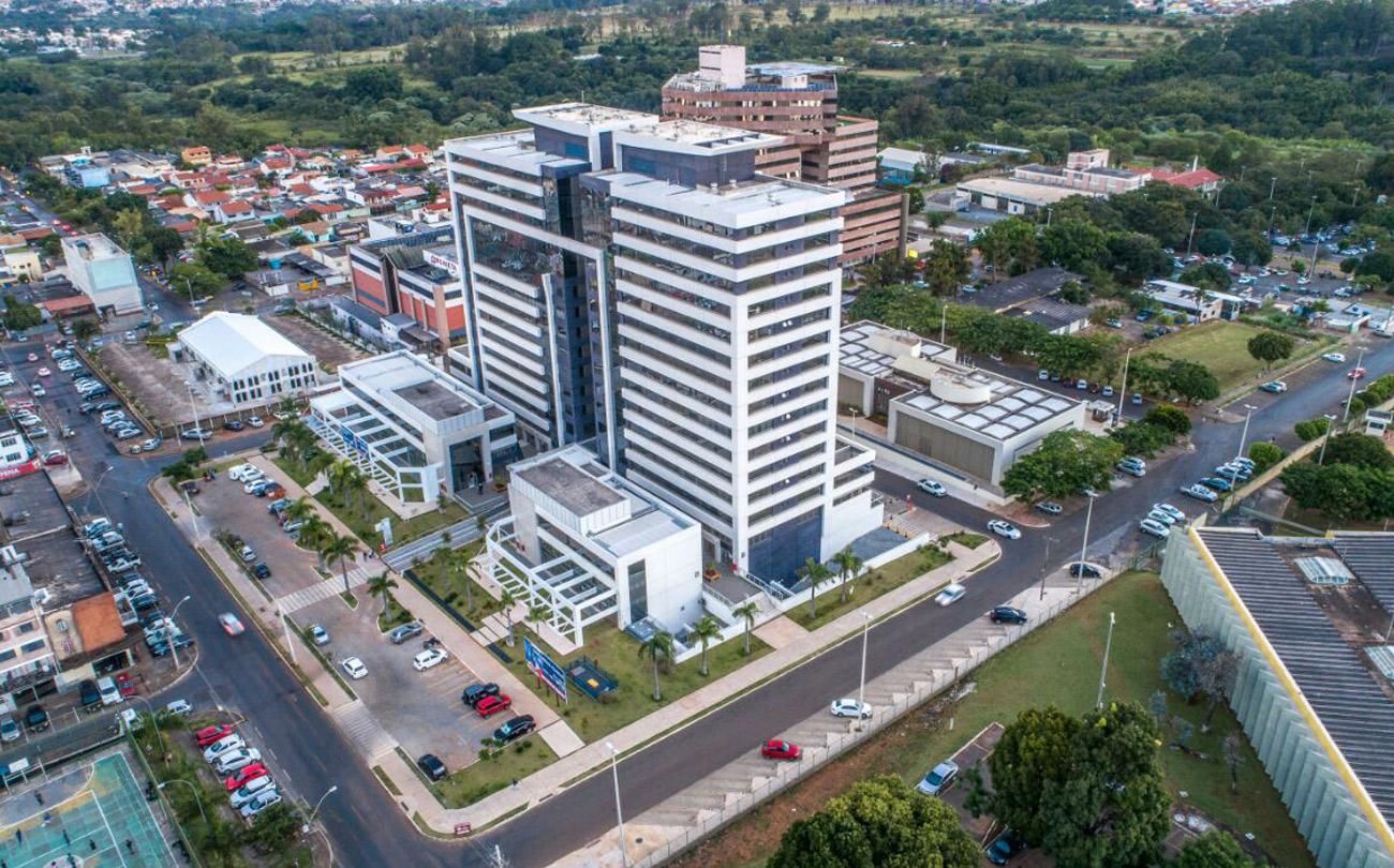 centro_medico_prime